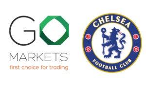 go markets przedłuża umowę sponsorską z chelsea