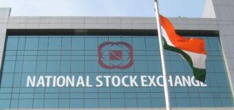 indyjska giełda ostrzega przed kontraktami cfdd