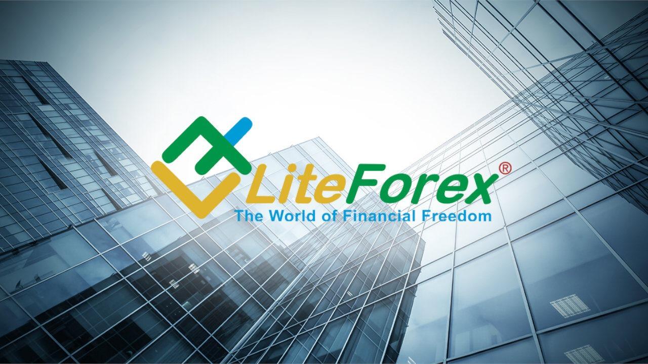 liteforex wprowadza cfd na kryptowaluty w tryb close only