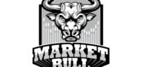marketbull opinie - oszustwo, fałszywy broker, scam