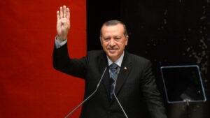 Turcja obniżyła stopy procentowe