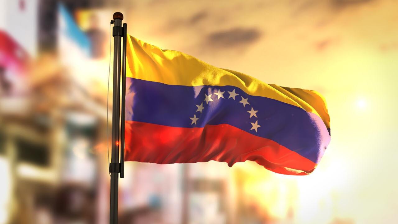wenezuela denominuje boliwara - od waluty zostanie odcięte 6 zer